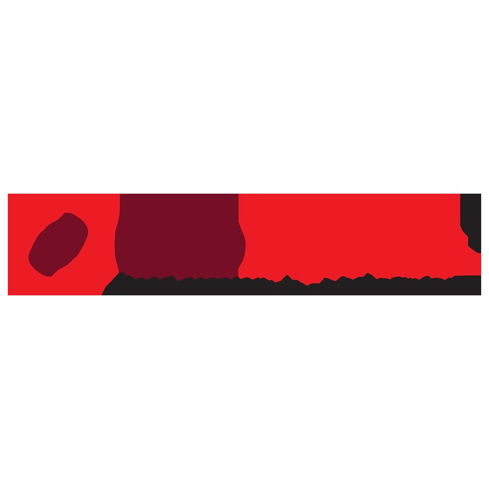 ClubExpress logo