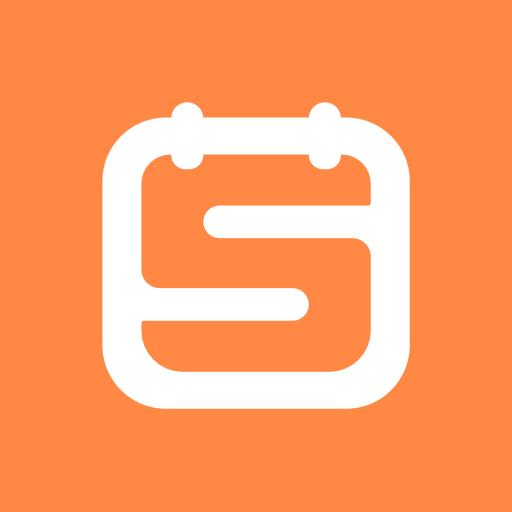 Sugar Calendar logo