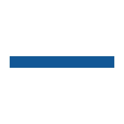 Roobykon Software OÜ logo