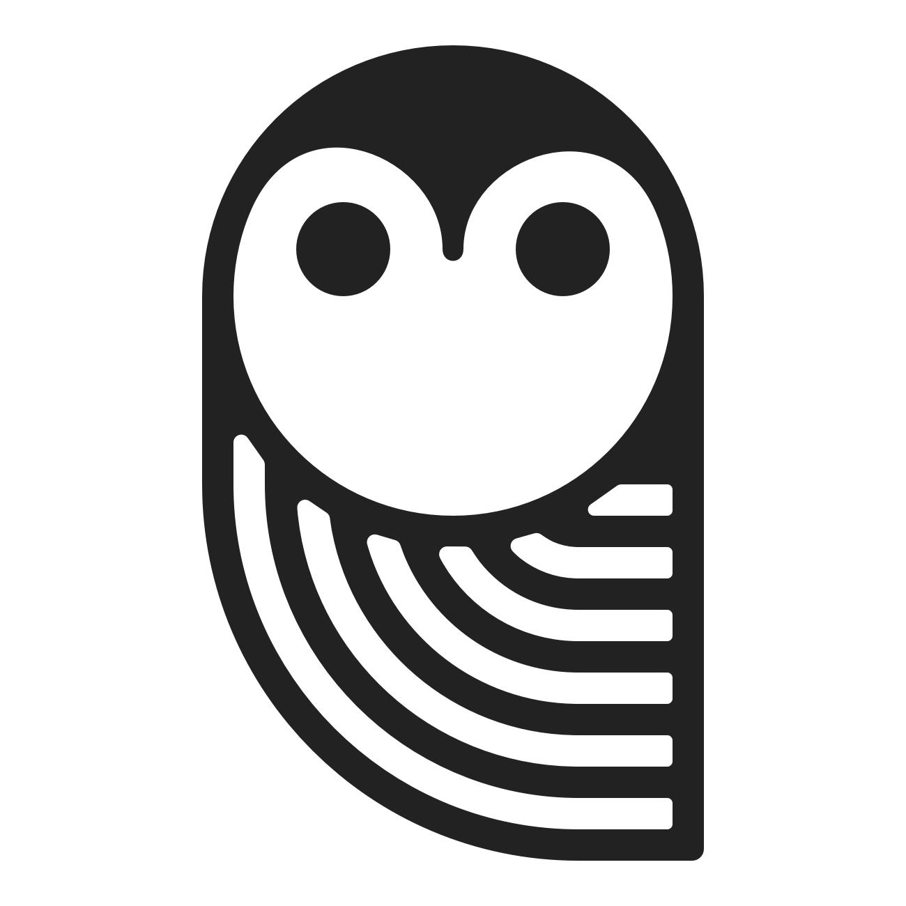 SendOwl logo