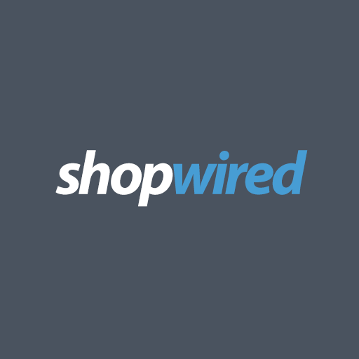 ShopWired.co.uk logo