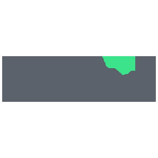 MacroActive logo