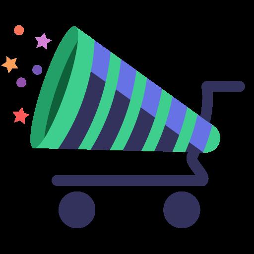 use-shopping-cart logo