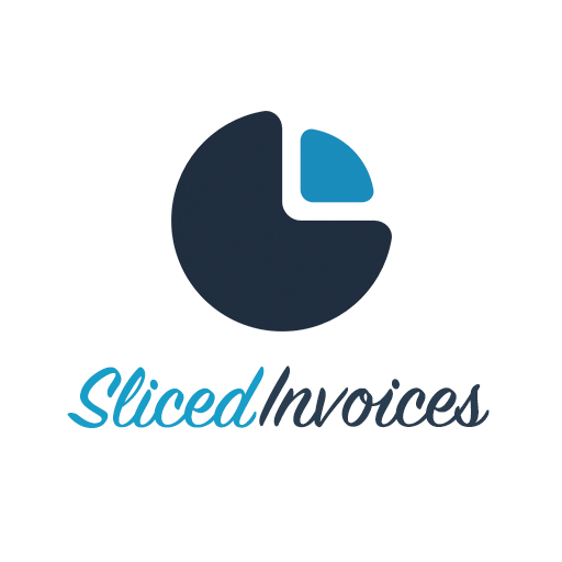 Sliced Invoices logo