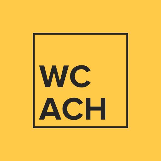 Woocommerce Stripe ACH Payment Gateway logo
