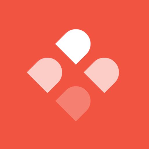 BentoBox logo