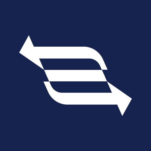 FlexFormz logo