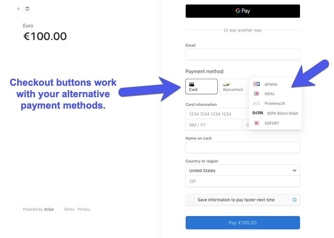 Paid Members App screenshot 1