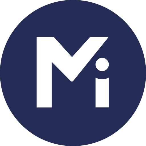 MightyForms logo