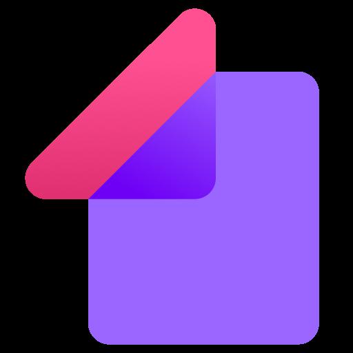 Stripe Revenue Recognition logo