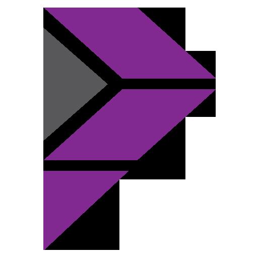 InstaPayments logo