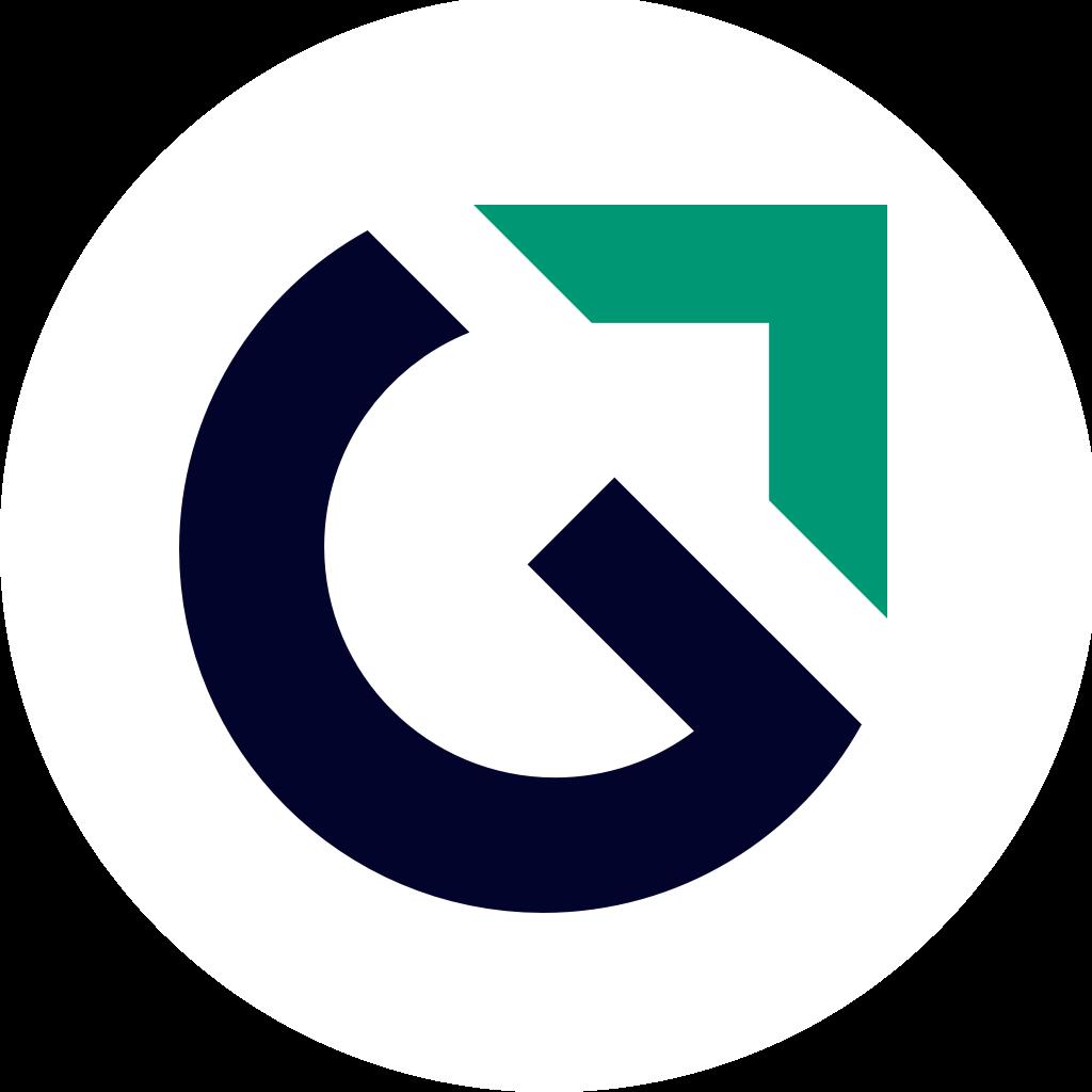 WP GetPaid logo