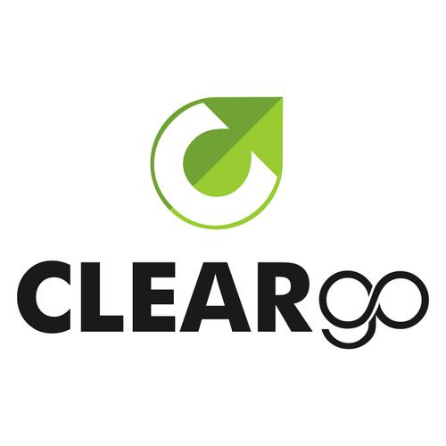 Cleargo logo