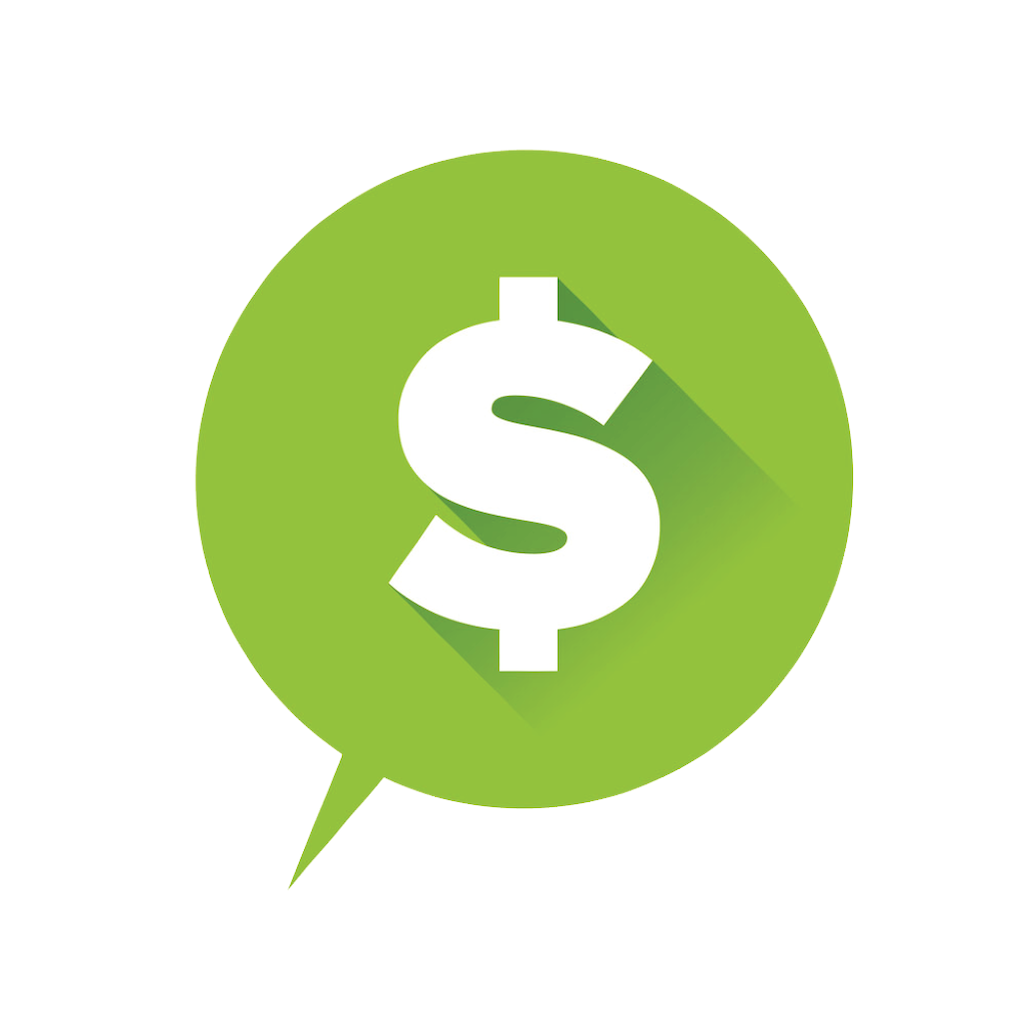 PaymentWiser logo