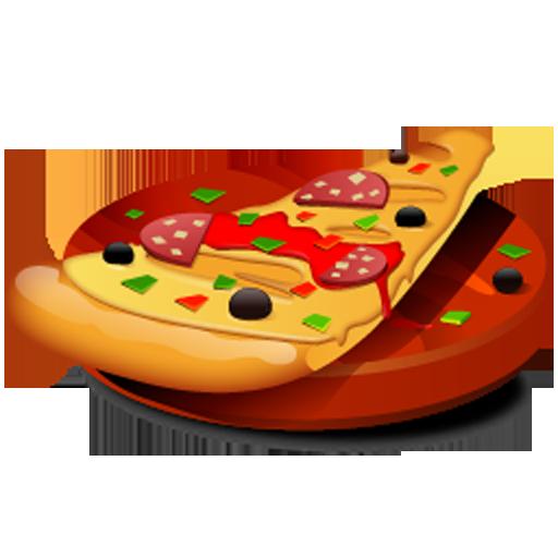 wp-pizza logo