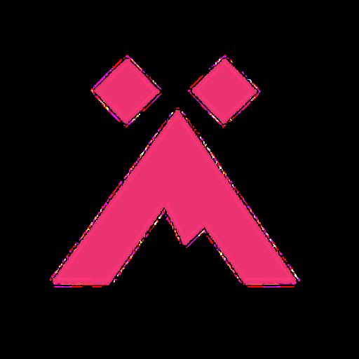 Lava X logo