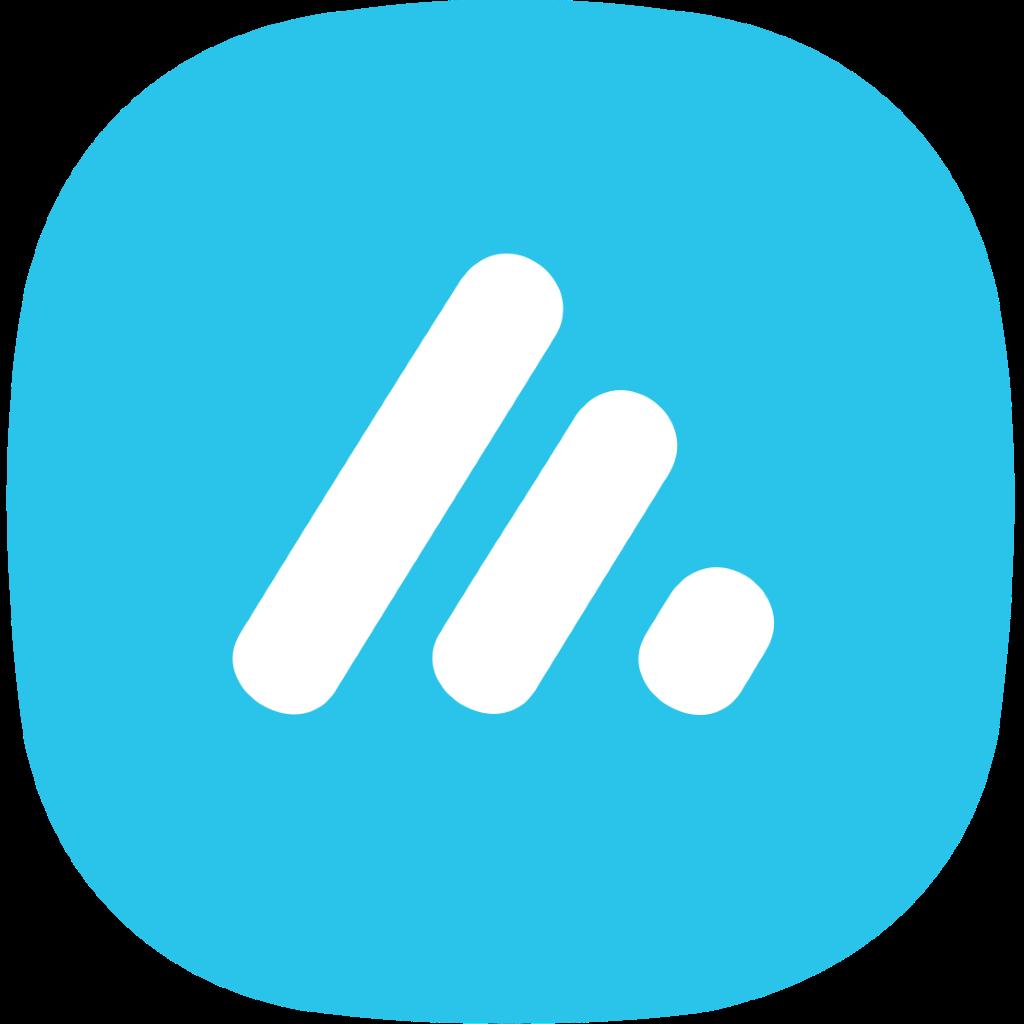 Avaza logo