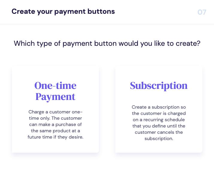 Paid Members App screenshot 2