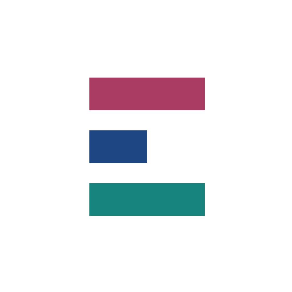 Elorus logo