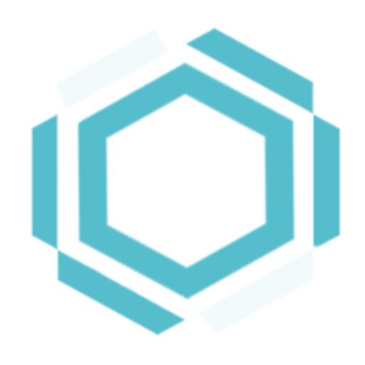 WooSignal Ltd logo