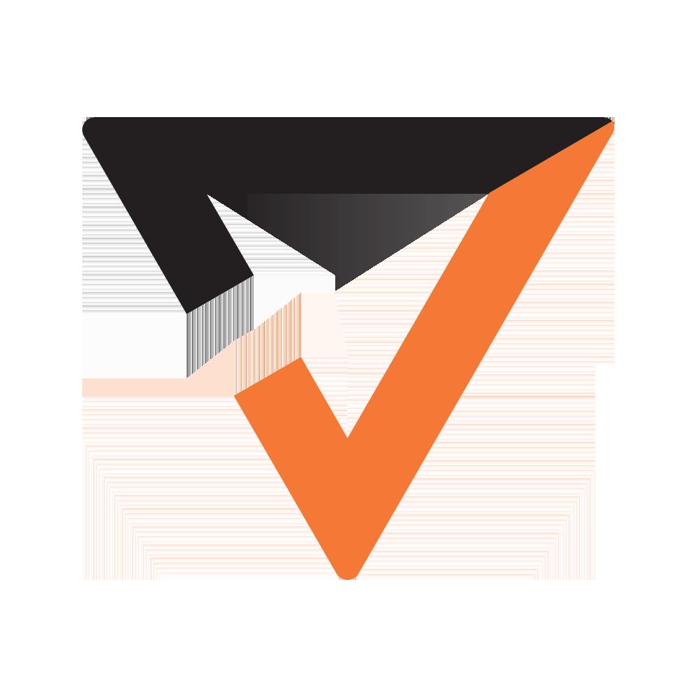 Verz Design logo
