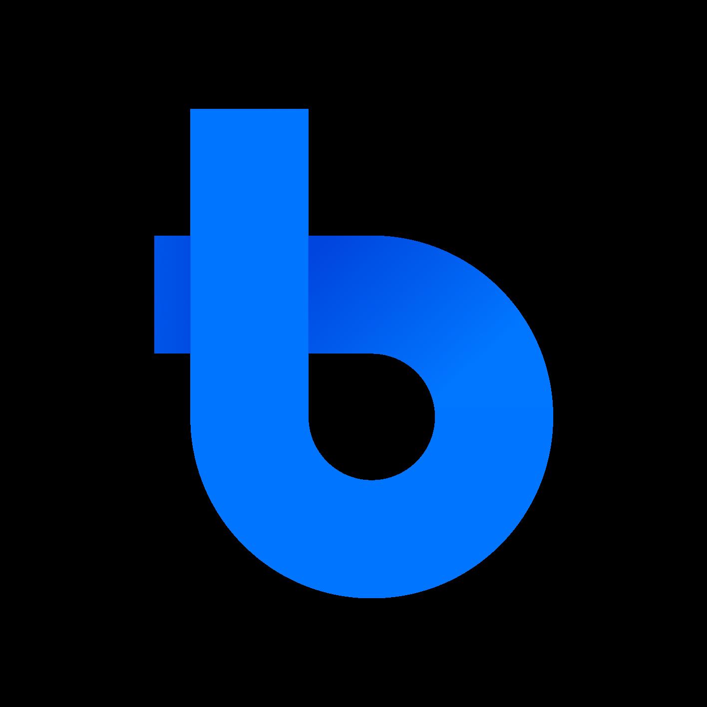 Billflow logo