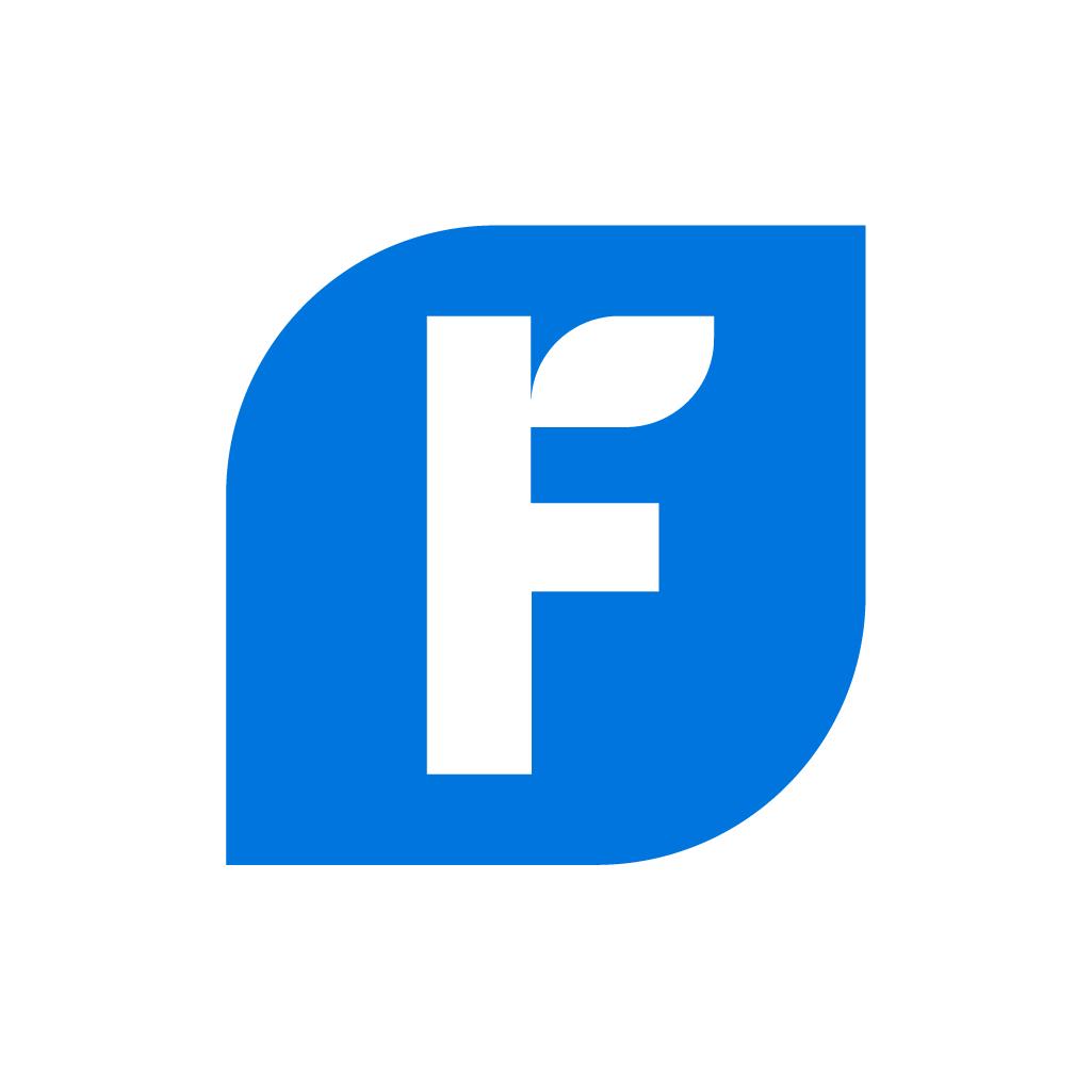 FreshBooks (Accounting) logo