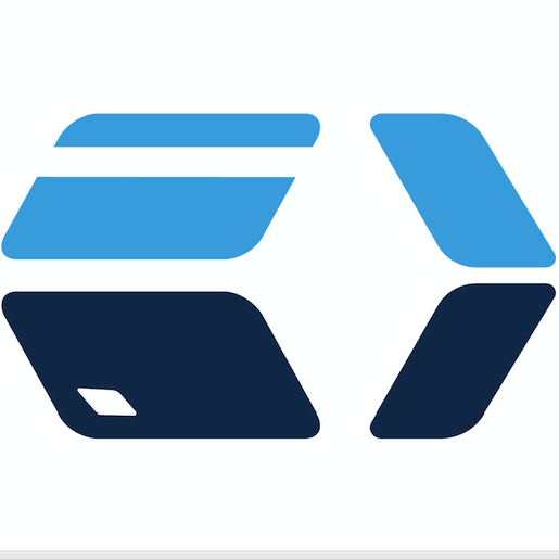 ChargeAutomation logo