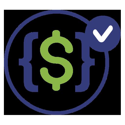 WP Invoicing logo