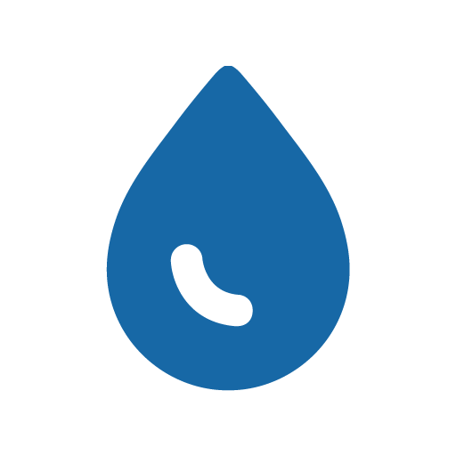 splink logo