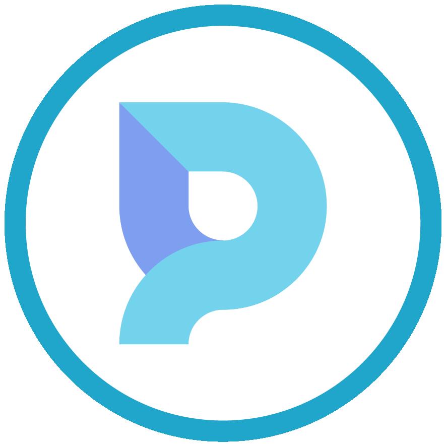 Prommt logo