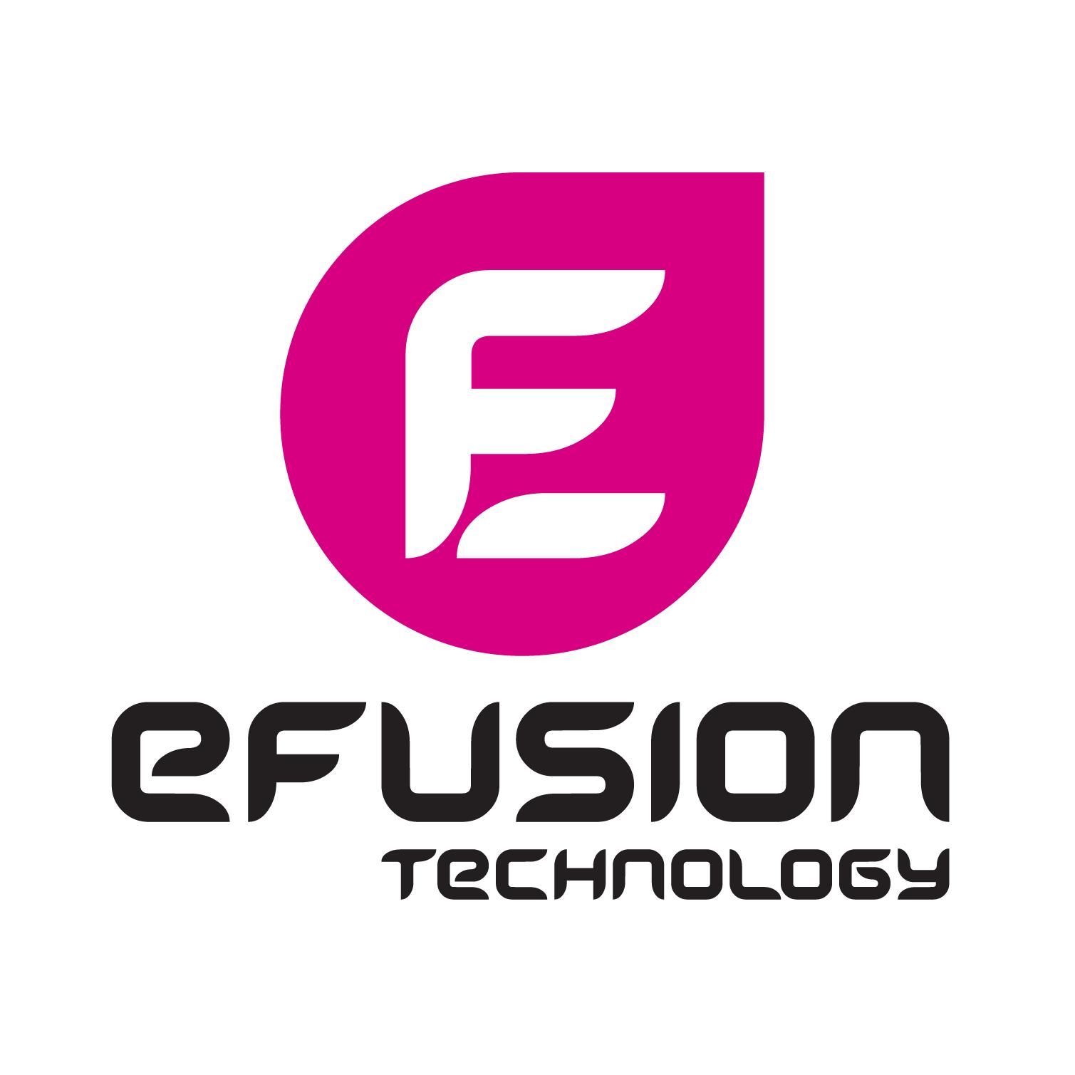 eFusion Tech logo