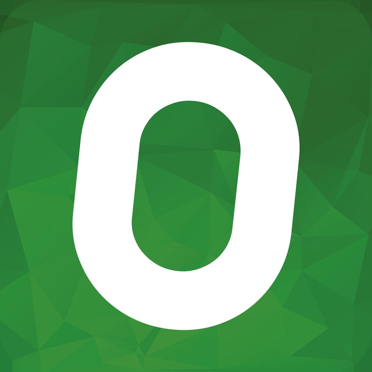 OpenSports logo
