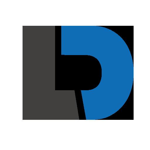 LeadDyno logo