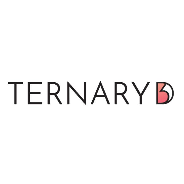 Ternary Developments logo