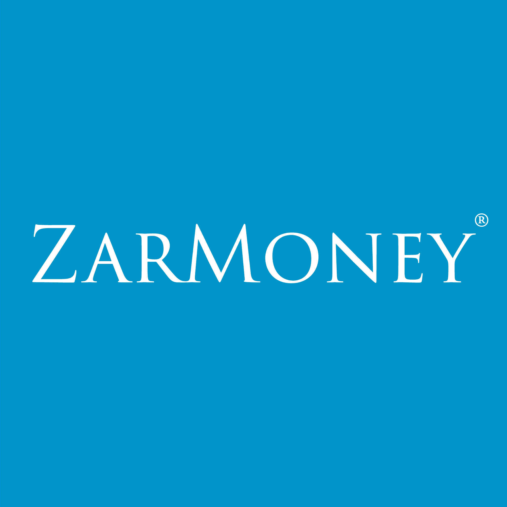 ZarMoney {Accounting Software} logo