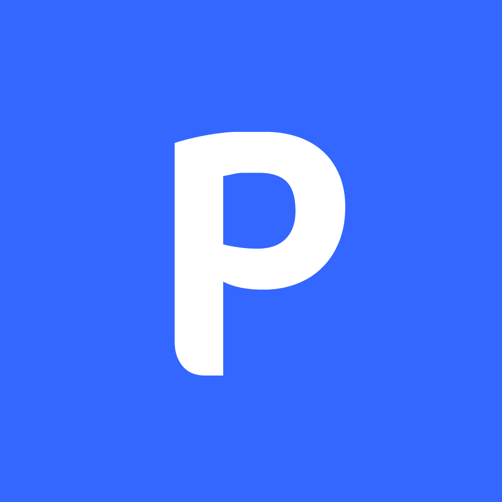 Ploxel logo