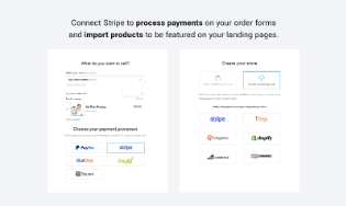 X-Cart Integrations - X-Cart Works with Stripe