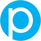 PAYREXX logo