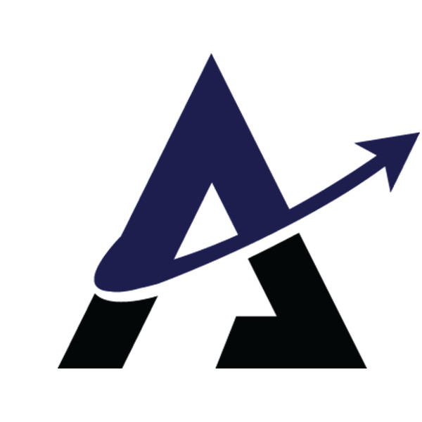 Accelevents logo