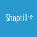 ShopTill-e logo