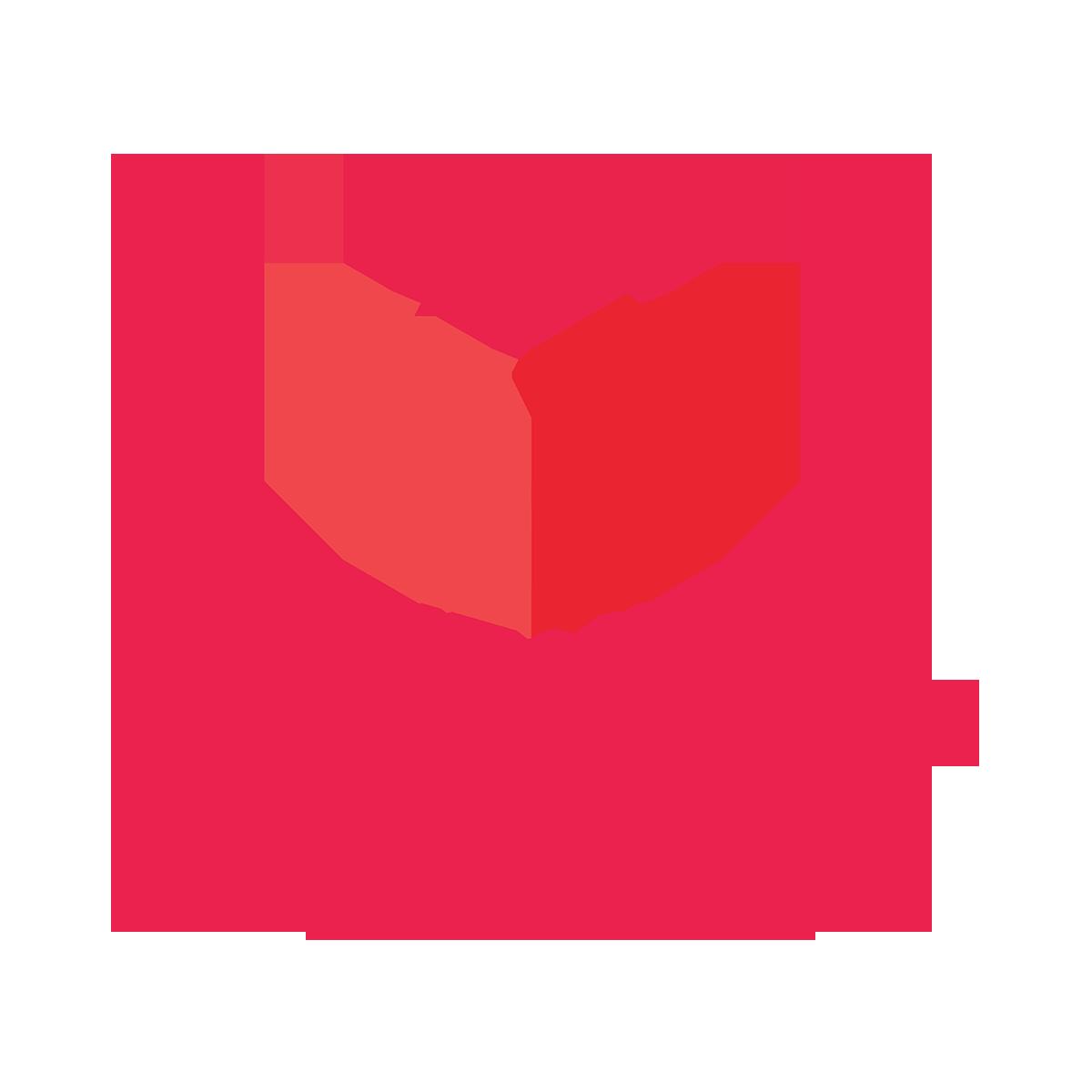 Gaventure Studio logo