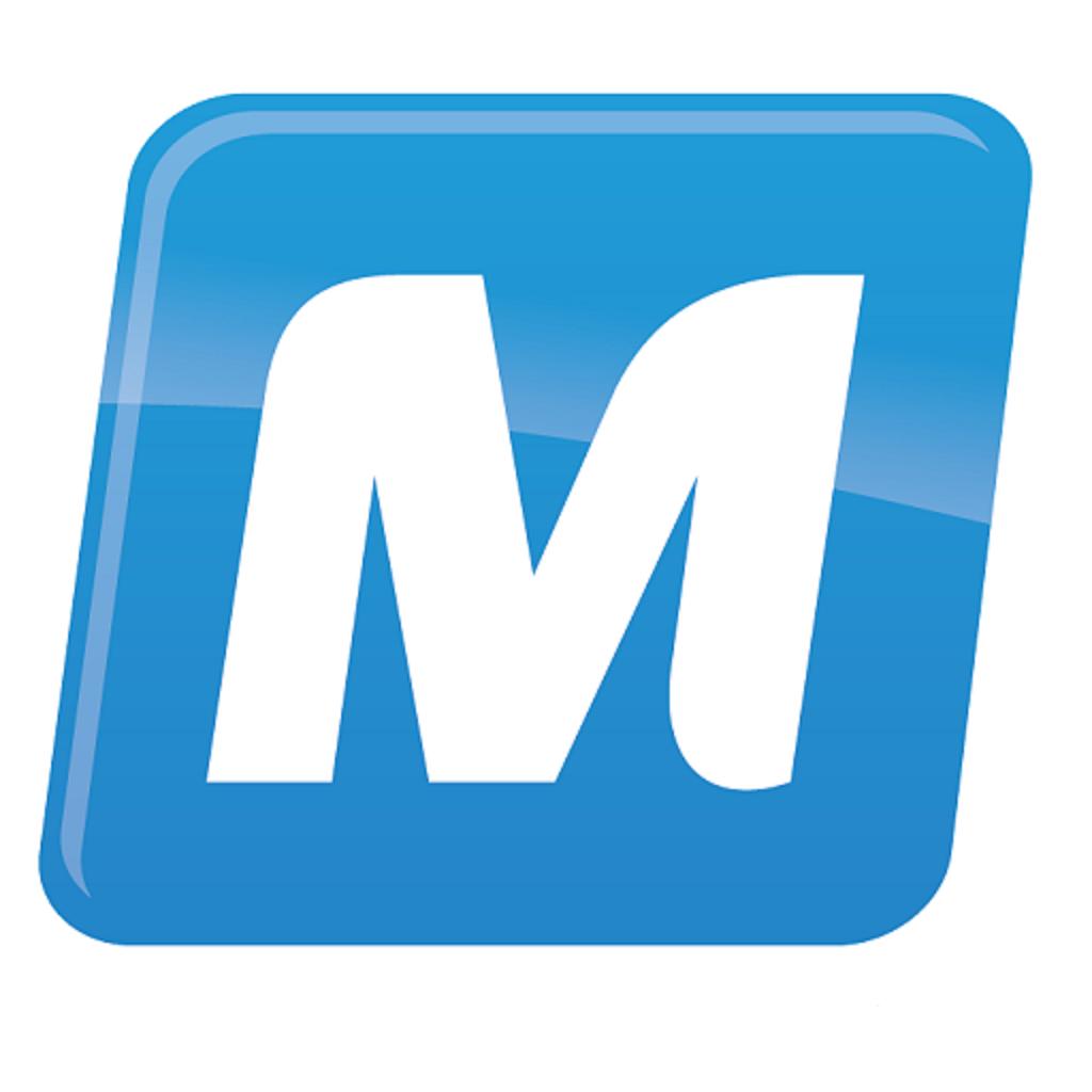 Mobip logo