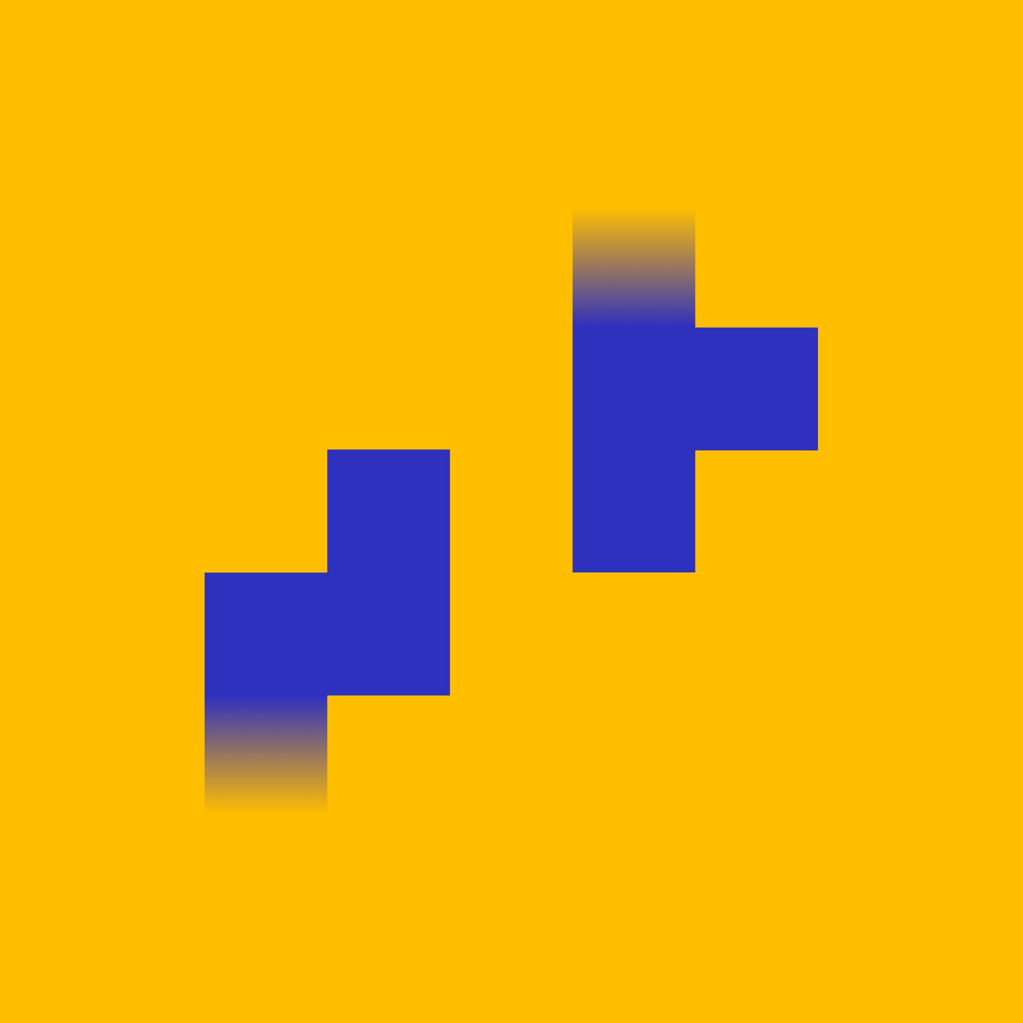 Shuttle logo