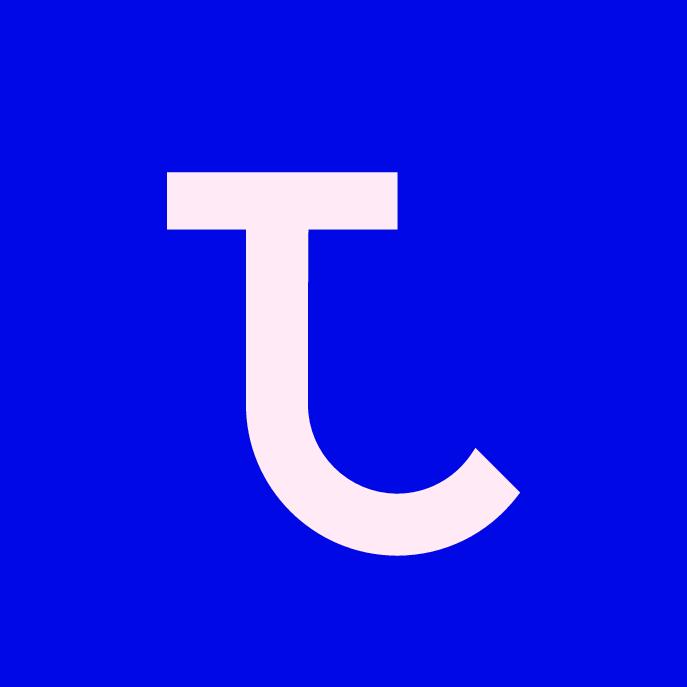 Tickset logo