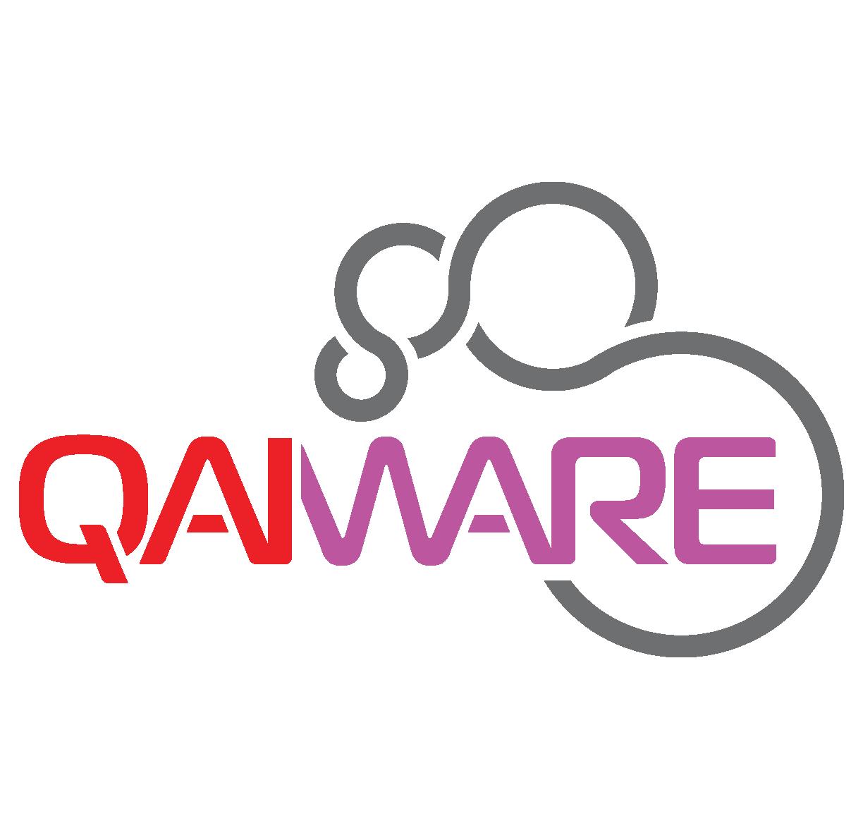 QaiWare logo