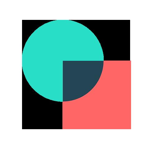 involve.me logo