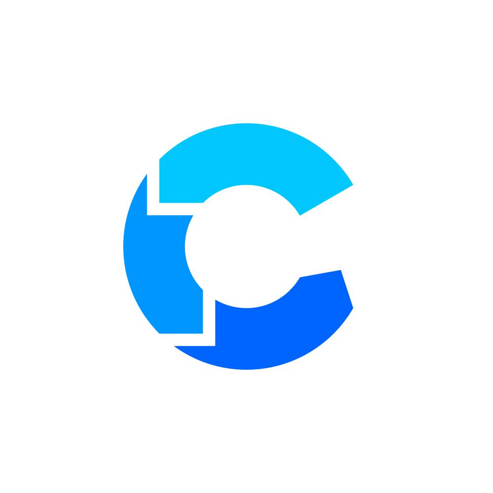 CrowdPower logo