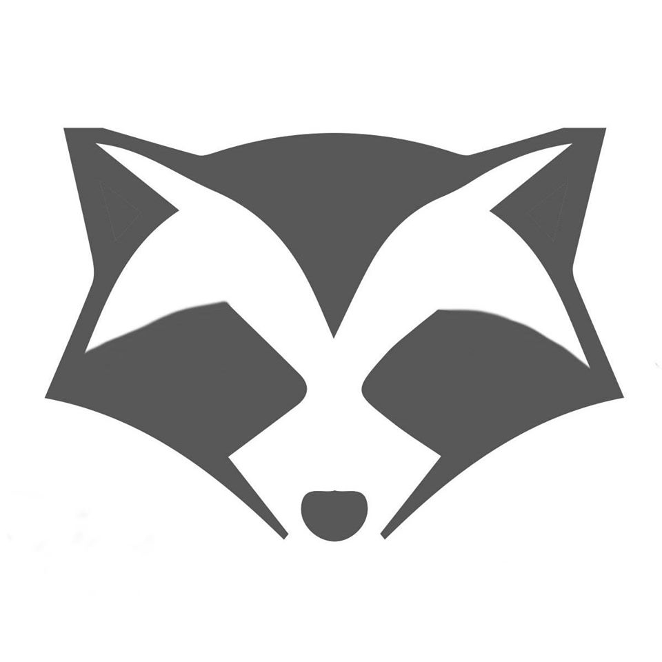 RoomRaccoon B.V. logo