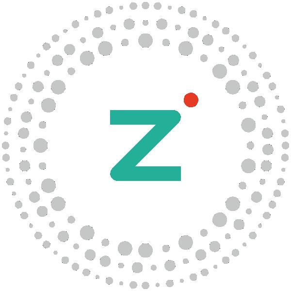 Zenoti (POS) logo